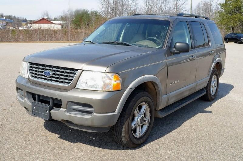 2002 ford explorer 900 for sale 900. Black Bedroom Furniture Sets. Home Design Ideas