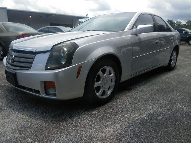 2003 cadillac cts 1000 for sale 1000. Black Bedroom Furniture Sets. Home Design Ideas