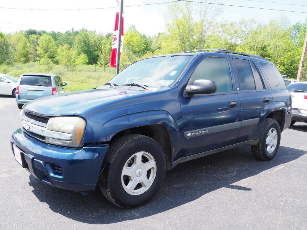 Malibu 2004 chevrolet malibu lt : 2004 Chevrolet Malibu Maxx LT for sale $795