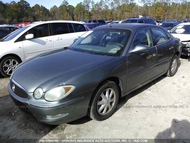 2005 buick lacrosse 1000 for sale 1000 for March motors jacksonville fl