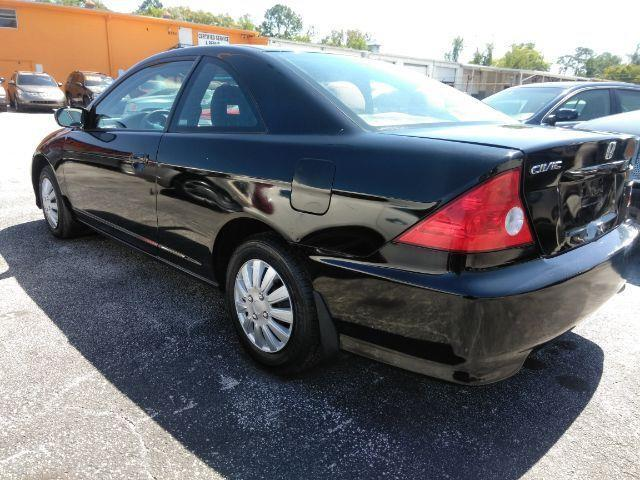 2005 Honda Civic $1000 for sale $1000
