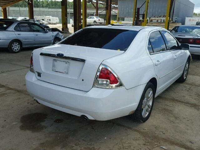 2006 Ford Fusion For Sale >> 2006 Ford Fusion $1000 for sale $1000