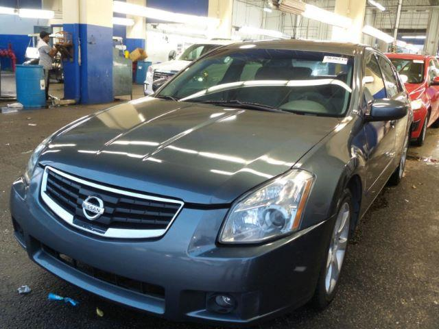 2007 nissan maxima 600 for sale 600 for March motors jacksonville fl