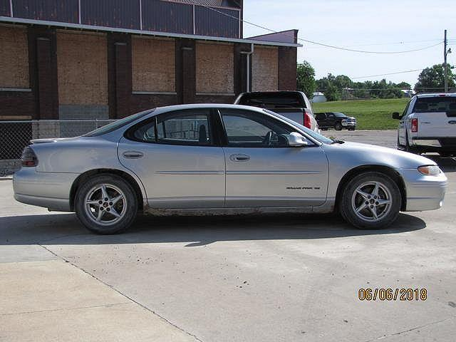 2008 dodge avenger se for sale 899. Cars Review. Best American Auto & Cars Review